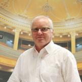 Bernd Engel