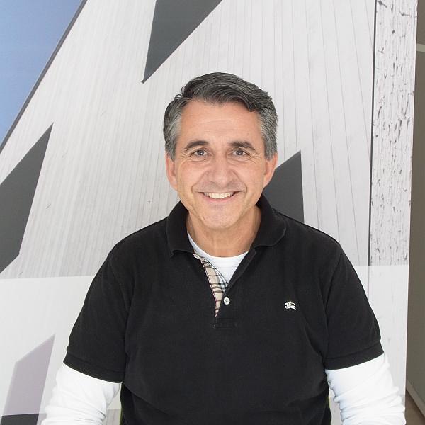 Angel Medina Lopez